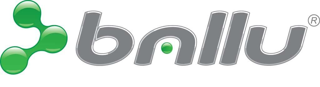 Logo_Ballu_s_faskoy